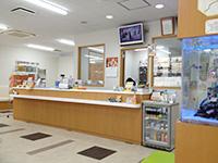 フラワー薬局 中村橋駅前店