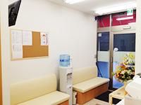 フラワー薬局 練馬駅前店